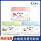 DOVE 多芬 去角質身體磨砂膏-(蘆薈+米萃) product thumbnail 1