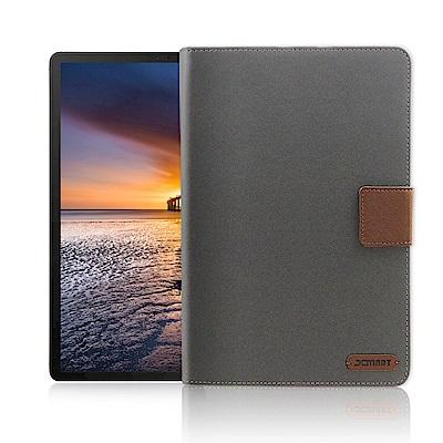 Xmart 三星 Galaxy Tab S5e T720 10.5吋 微笑休閒風皮套