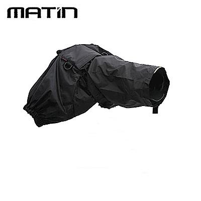 韓國品牌馬田Matin 單眼相機雨衣M-7100