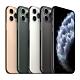 【原盒福利品】Apple iPhone 11 Pro 256G 5.8吋智慧型手機(附原廠耳機/原廠保固) product thumbnail 1