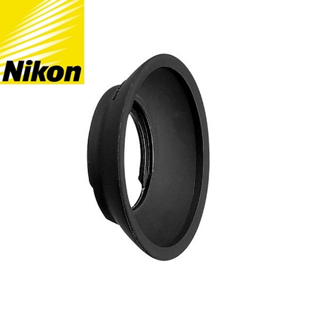 原廠Nikon眼罩DK-3