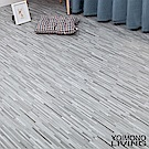 YOIMONO LIVING「夢想家」1.52坪自黏木紋地板(36片) - 木紋05