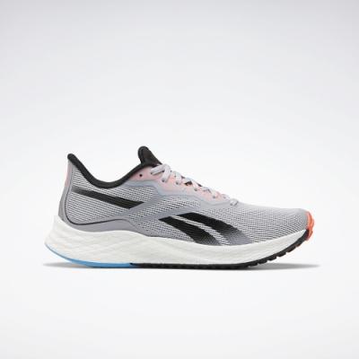 Reebok Floatride Energy 3 跑鞋 女 FX8653