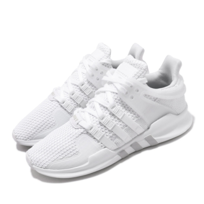 adidas 休閒鞋 EQT Support ADV 女鞋