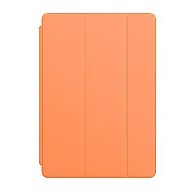 Apple 蘋果 原廠聰穎保護蓋適用iPad第7代與iPad Air第3代