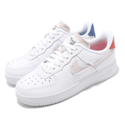Nike 休閒鞋 Air Force 1 07女鞋