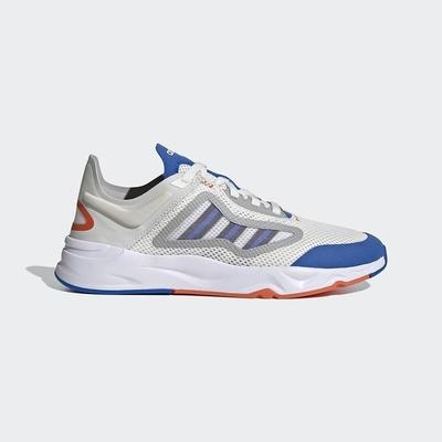 【時時樂限定】adidas跑鞋