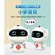 台灣品牌 小夢寶貝 台灣首款自製陪伴型早教機器人 適用0~12歲的小朋友 啟蒙教育贏在起跑點 product thumbnail 1