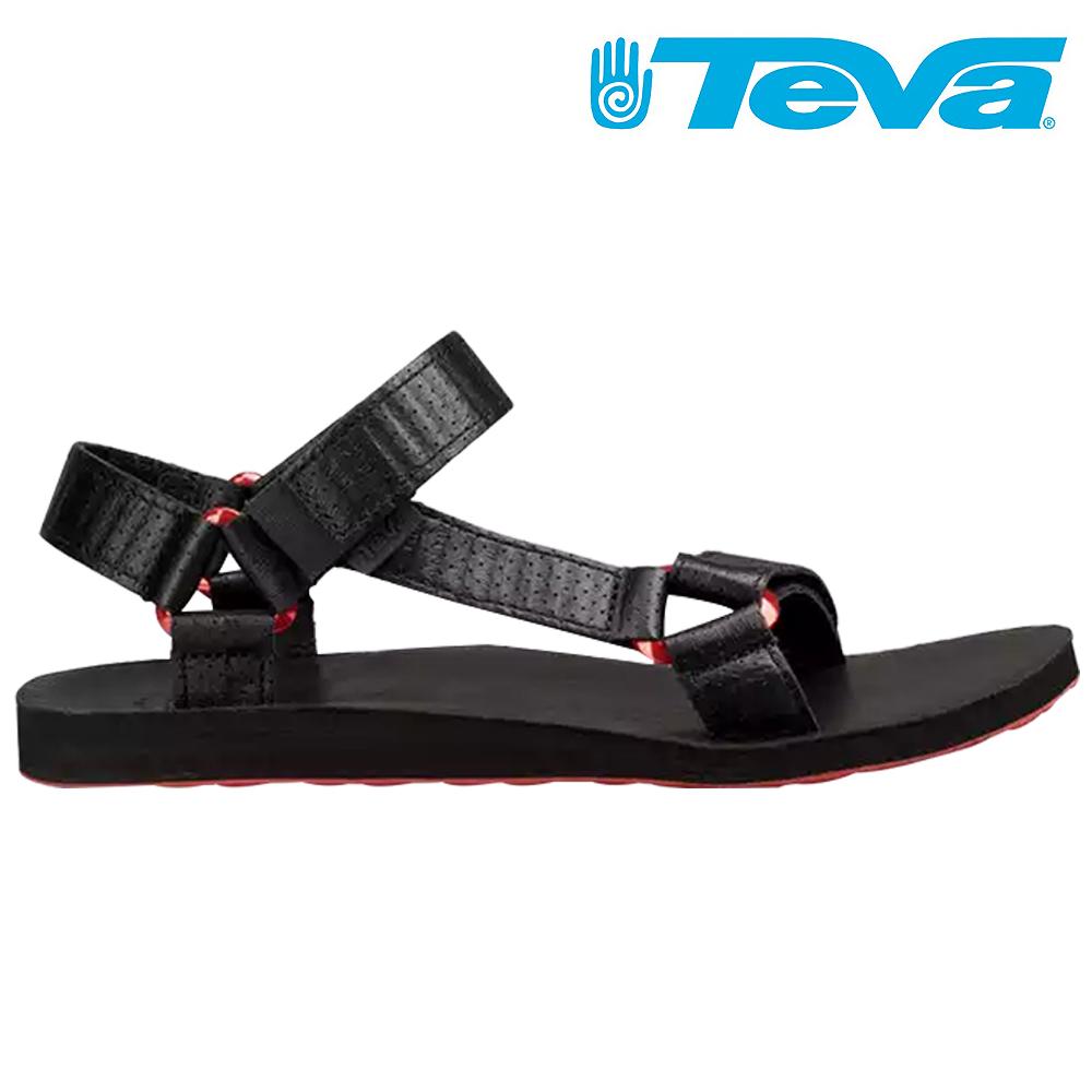 TEVA Original Universal Moto 男休閒涼鞋
