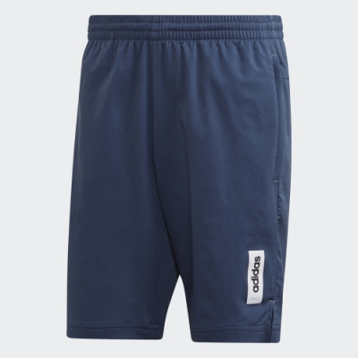 adidas 運動短褲 男 EI5586