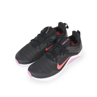 Nike 慢跑鞋 LEGEND ESSENTIAL 男女鞋