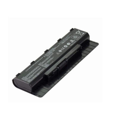華碩筆電電池A32-N56 ASUS N46VM N56DP N56D 電池