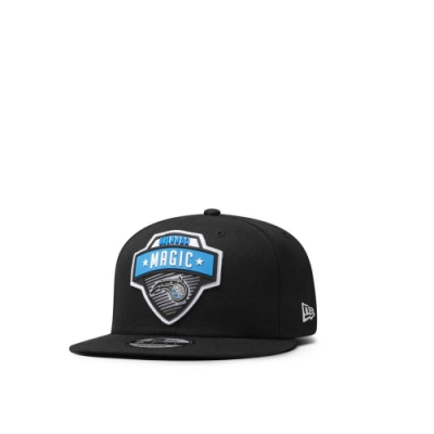 New Era 9FIFTY 950 NBA TIP OFF 魔術隊