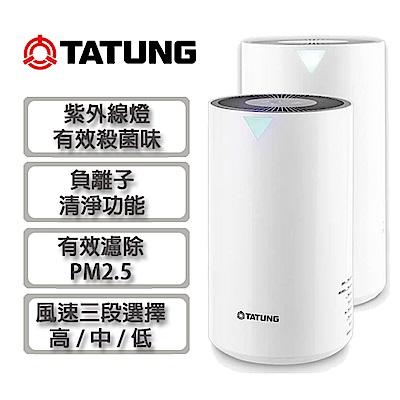 TATUNG 大同 空氣清淨機 TACR-1700PUC