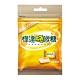 樺達硬喉糖 檸檬10入分享包 product thumbnail 1
