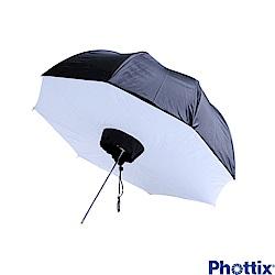 Phottix 101公分反射傘型柔光罩-85390