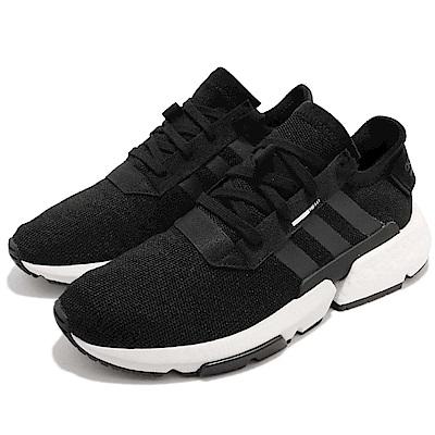 adidas 慢跑鞋 POD-S3.1 運動 男鞋