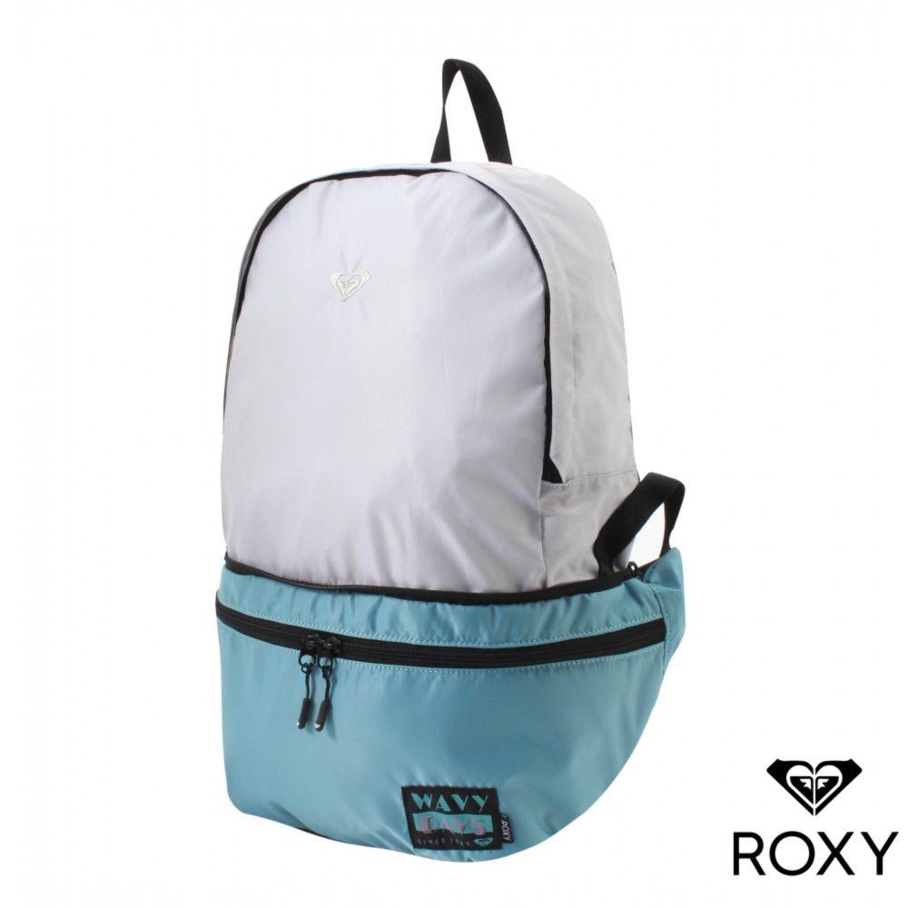 【ROXY】JULIE 後背包