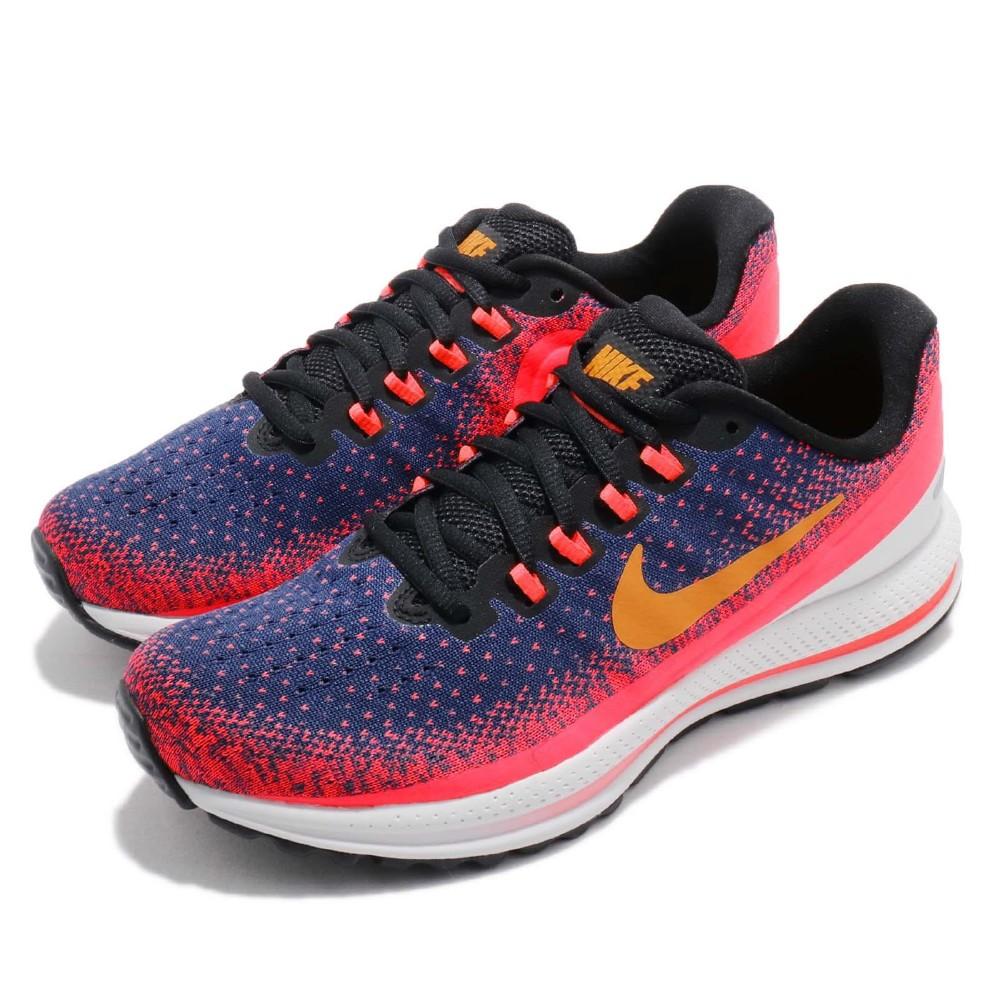 Nike Zoom Vomero 13 女鞋 | 慢跑鞋 |