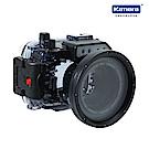 Kamera 60米防水殼for Sony RX100 M6