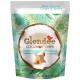 Glendee 椰子脆片-焦糖40g product thumbnail 1