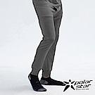 PolarStar 男 遠紅外線保暖褲『炭灰』 P18433