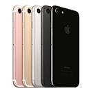 (原廠整新機) Apple iPhone 7 32GB 智慧型手機