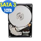 Toshiba 3.5吋 10TB 7200RPM/256MiB SATA3 企業級硬碟