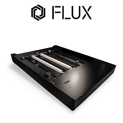 FLUX beamo旋轉軸套件