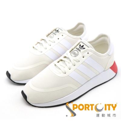 ADIDAS N-5923 女休閒鞋 AQ1132