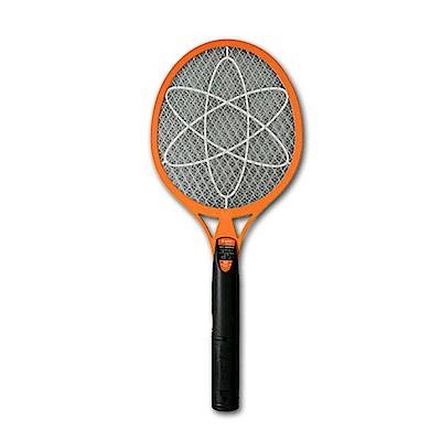KINYO 三層防觸電捕蚊拍電蚊拍(CM-2211 )