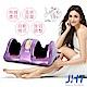 JHT-機能美腿機-加熱升級款