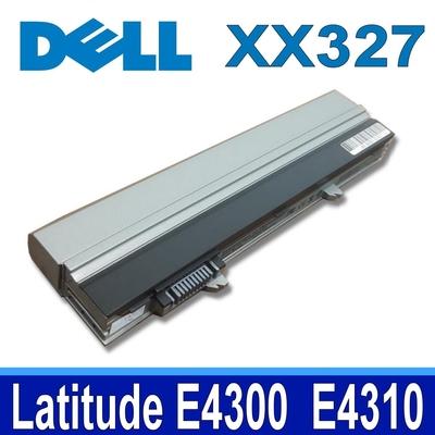 DELL XX327 高品質 電池 FM332 CP294 CP289 FM338 HW898 G805H X855G XX334 YP463 H979H Latitude E4300  E4310