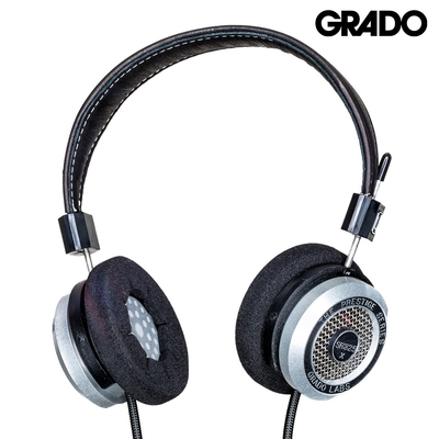 GRADO Prestige 系列 SR325x 開放式耳罩耳機