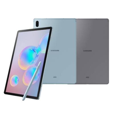 三星 Galaxy Tab S6 T865 LTE版 (6G/128G)