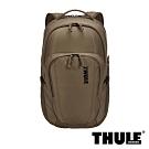 Thule Narrator Backpack 31L 15.6吋 電腦後背包 - 褐色