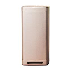 RGF素淨Air主動式防疫空氣清淨機