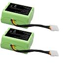 NEATO XV電池 NEATO XV PRO XV SIGNATURE 電池