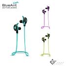 BlueAnt PUMP Lite 無線運動藍牙耳機