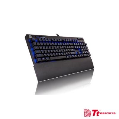 曜越 海王星 Neptune Elite RGB 青軸 機械式電競鍵盤