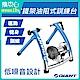 GIANT CYCLOTRON FLUID ST 鐵支架式油阻式訓練台 product thumbnail 1