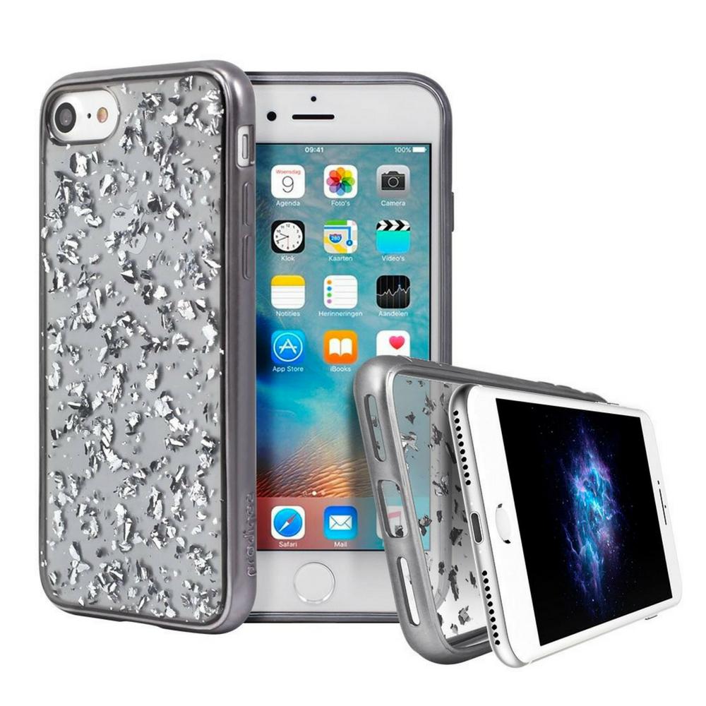 【一年保固】Prodigee iPhone 7/8 Scene Treasure金箔