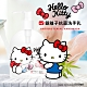 HELLO KITTY 銀離子洗手乳500ml/瓶 product thumbnail 1