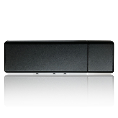 【CHICHIAU】Full HD 1080P 金屬USB隨身碟造型微型針孔攝影機