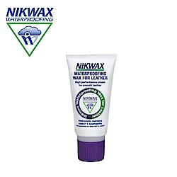 NIKWAX-擦式皮革撥水劑 4A2 (18II)-100ml