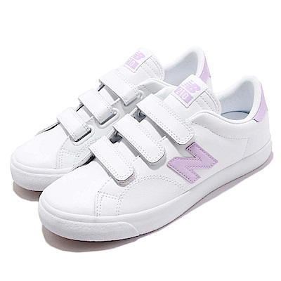 New Balance 休閒鞋 AM210VMPD 女鞋