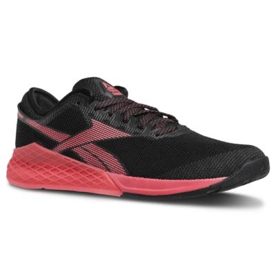 Reebok  NANO 9 訓練鞋 男 FU6828