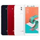【拆封新品】ASUS ZenFone 5Q ZC600KL (4G/64G) 6吋智慧手機 product thumbnail 1