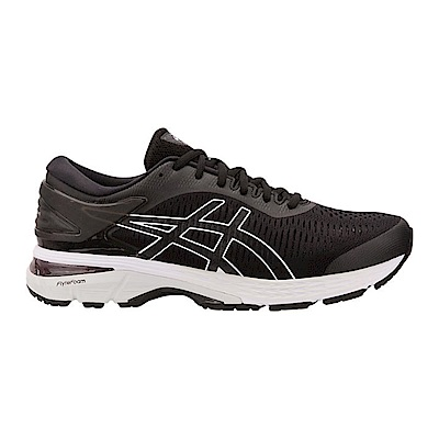 ASICS GEL-KAYANO 25(2E) 跑鞋1011A029-003