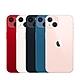Apple iPhone 13 256G 組合 product thumbnail 1